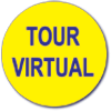 Duplos360 Tour Virtual